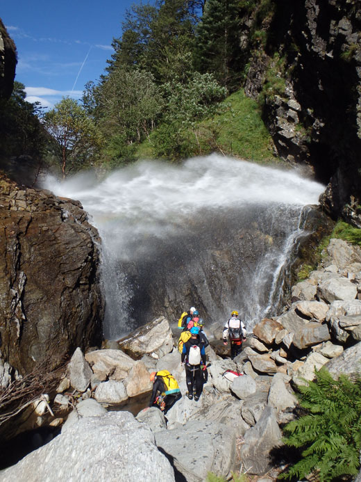 03-canyoning-neste-oo