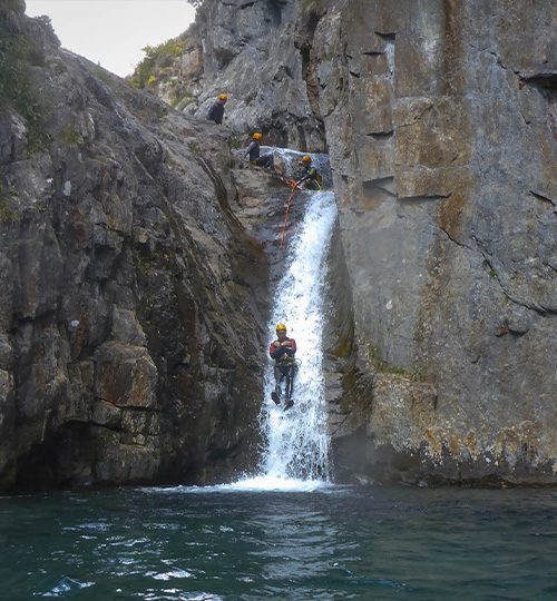 canyon_artigue_adret-canyon_500-540_04