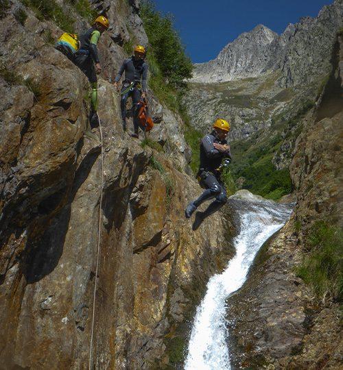 canyon_artigue_adret-canyon_500-540_05