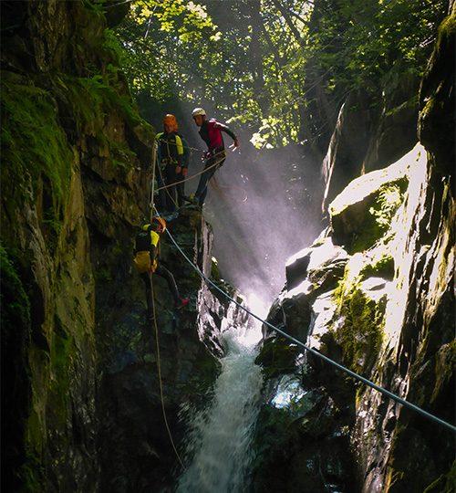 canyon_marc_adret-canyon_500-540_02