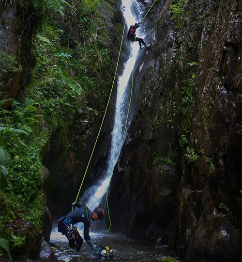 canyon_subra_adret-canyon_500-540_03