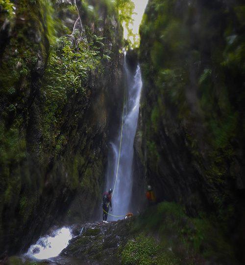 canyon_subra_adret-canyon_500-540_04